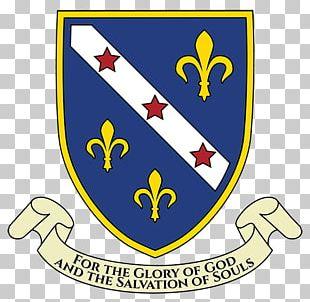 St Cecilia Catholic Church School Parish Mass PNG
