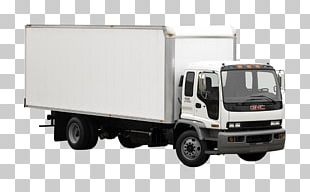 Car Truck Van Mercedes-Benz Actros Mover PNG