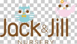 Jack And Jill Nursery The Bezique Game Graphic Design Louvre Abu Dhabi PNG