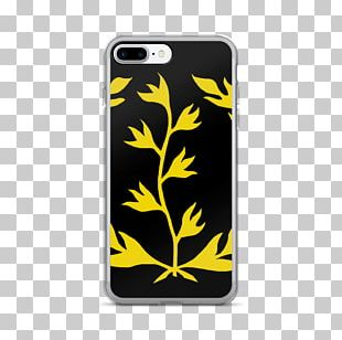 Leaf Mobile Phone Accessories Text Messaging Mobile Phones Font PNG