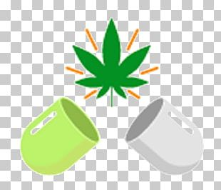 Medical Cannabis Hash Oil Button Pin Badges PNG