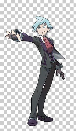 Pokémon Omega Ruby And Alpha Sapphire Pokémon Ruby And Sapphire Pokémon Red And Blue Pokémon X And Y Pokémon Battle Revolution PNG
