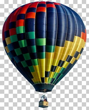 Colorado Balloon Classic Sonoma County PNG