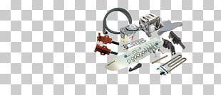 Robert Bosch GmbH Home Appliance BSH Hausgeräte Dishwasher AYYILDIZ TEKNİK PNG