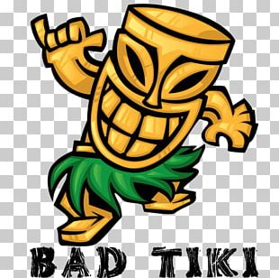 Cuisine Of Hawaii Tiki Culture Tiki Bar Luau PNG