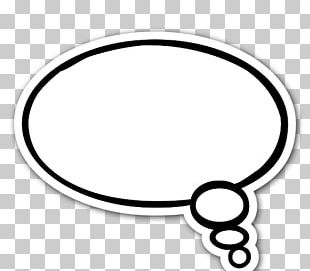 Speech Balloon Drawing Dialogue Bubble PNG