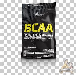 Branched-chain Amino Acid Dietary Supplement Protein Sports Nutrition PNG