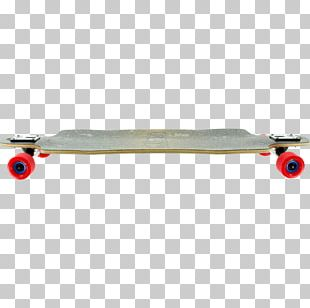 LONGBOARDY.PL Flight Machine PNG