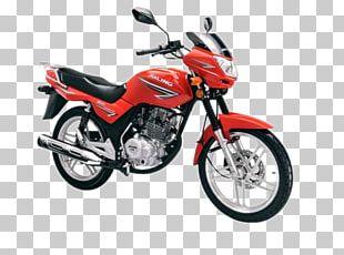 Motorcycle Fairing Motorcycle Accessories Honda Car PNG