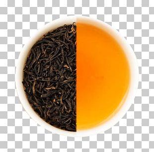 Nilgiri Tea Dianhong Lapsang Souchong Bancha PNG
