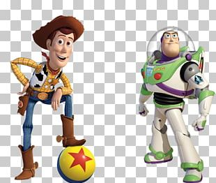 Sheriff Woody Buzz Lightyear Jessie Slinky Dog Toy Story Hotel PNG