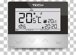 Bộ điều Khiển Thermostat Berogailu Device Driver Bang–bang Control PNG