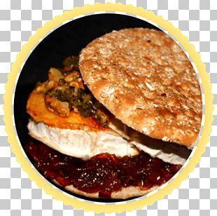 Cuisine Of The United States Breakfast Sandwich Full Breakfast Vegetarian Cuisine PNG