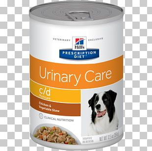 Dog Food Hill's Pet Nutrition Cat Food Veterinarian PNG