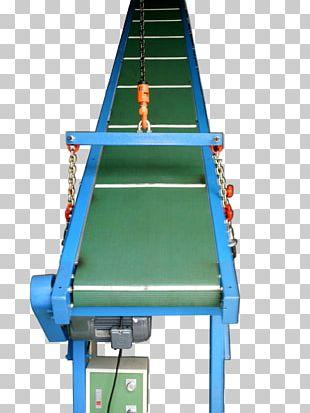 Indoor Games And Sports Billiard Tables Snooker Billiards PNG