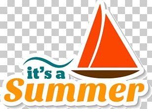 Summer Grace Baptist Mission PNG