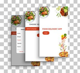 Online Food Ordering Food Delivery Restaurant PNG
