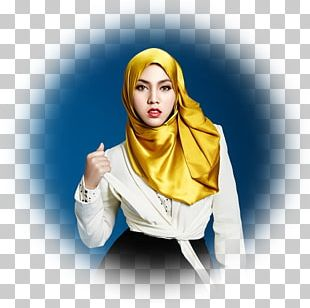 Shila Amzah I Am A Singer Singing Music PNG