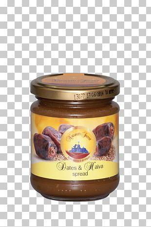 Chutney Flavor Fruit Preserves Food Preservation PNG