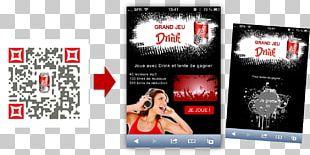 Display Advertising Poster Web Banner PNG
