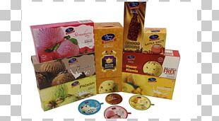 Food Gift Baskets Hamper Convenience Food Snack PNG