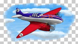 Airplane Narrow-body Aircraft Air Racing Aviation PNG