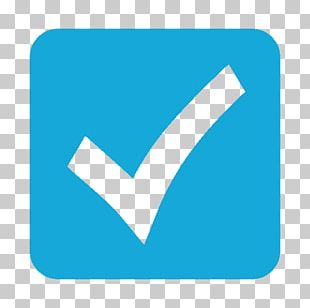Check Mark Computer Icons Checkbox Hacker News PNG