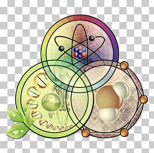 Chemical Physics Chemistry Chemical Biology Quantum Mechanics PNG