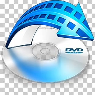 Freemake Video Converter DVD-Video Ripping Computer Software DVD Ripper PNG