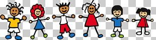 Pre-school Preschool Teacher PNG