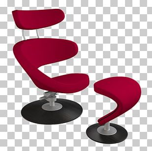 Table Eames Lounge Chair Varier Furniture AS Recliner PNG