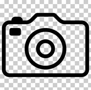 Camera Logo Photography PNG