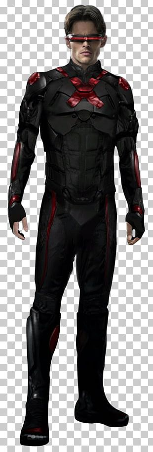 Cyclops Falcon Captain America Nightcrawler Avengers: Infinity War PNG