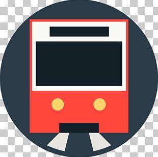 Emoji Rapid Transit Sticker Train Text Messaging PNG