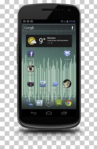 Feature Phone Smartphone Galaxy Nexus Samsung Galaxy A5 (2017) Handheld Devices PNG