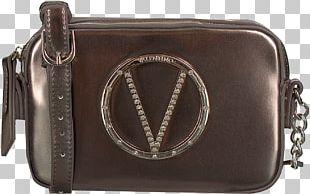 Handbag Leather Michael Kors Messenger Bags PNG