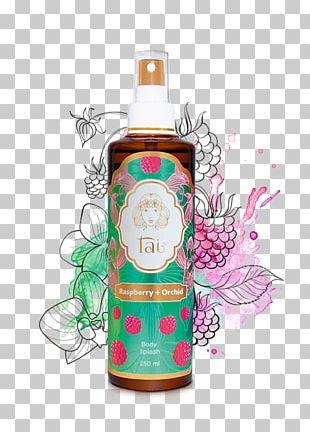 Liqueur Glass Bottle Wine Liquid PNG