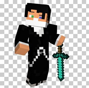 Minecraft: Pocket Edition Colin McRae: Dirt Video Game PNG, Clipart