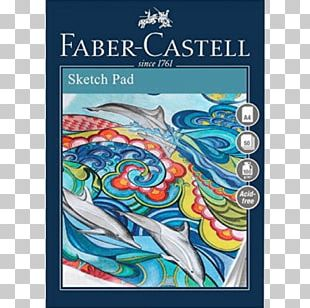 Paper Faber-Castell Pencil Stationery PNG