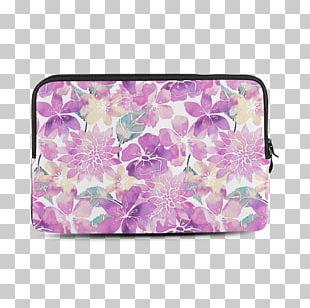Watercolor Painting Floral Design Flower Art PNG