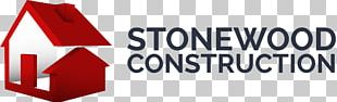Architectural Engineering Custom Home Building Logo PNG
