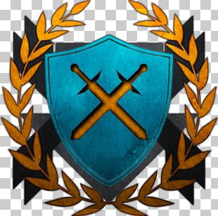 Logo Copyright Roblox Shield Of Orion PNG
