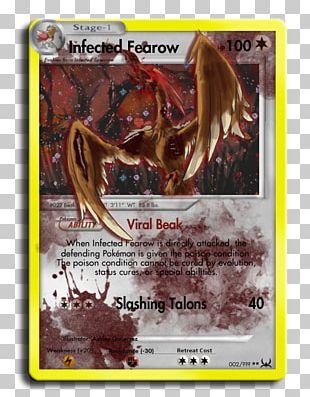 Pokémon X And Y Pikachu PNG