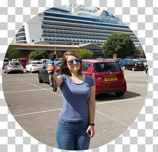 Princess Cruises Cruise Ship Caribbean Princess Cruising PNG