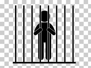 Prisoner Prison Cell PNG