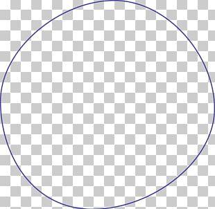 Circle Point Angle Microsoft Azure Font PNG