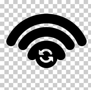 Computer Icons Mobile Phones Wi-Fi PNG
