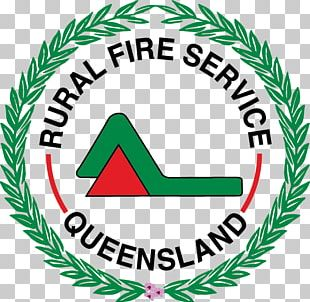 New South Wales Rural Fire Service Queensland Fire And Emergency Services Volunteer Fire Department PNG