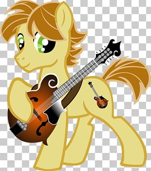 Perfect Pony Song My Little Pony: Friendship Is Magic Fandom 100 And Counting PNG