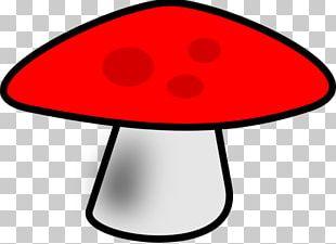 Thongdee Mushroom Computer Icons PNG